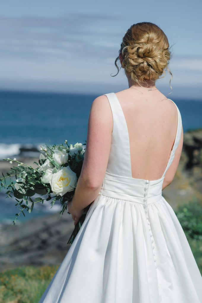 Bridal Gossip Shoot - Red Hairdressing Liskeard - Hair Salon and ...